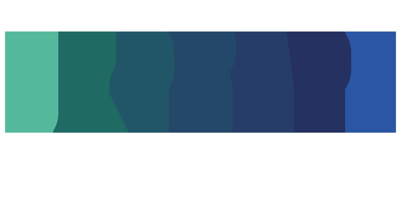 UPGRADE 4.0
